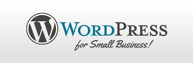 Benefits of a WordPress website for small businesses
