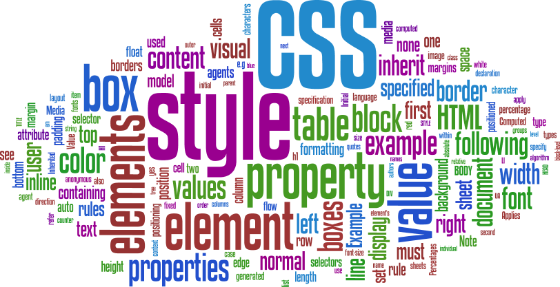 What factors differentiate CSS3 from CSS2.1?