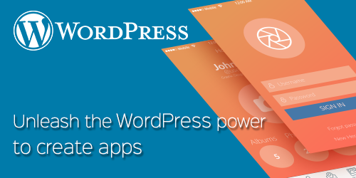 Unleash-the-WordPress-power-to-create-apps