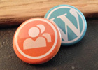 Transform a WordPress site into a social platform using BuddyPress