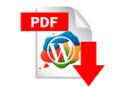 7 Free plugins for using PDF documents in a WordPress site