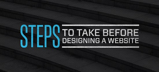 web-design-steps
