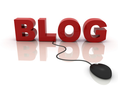5 Hints you need when starting a blog