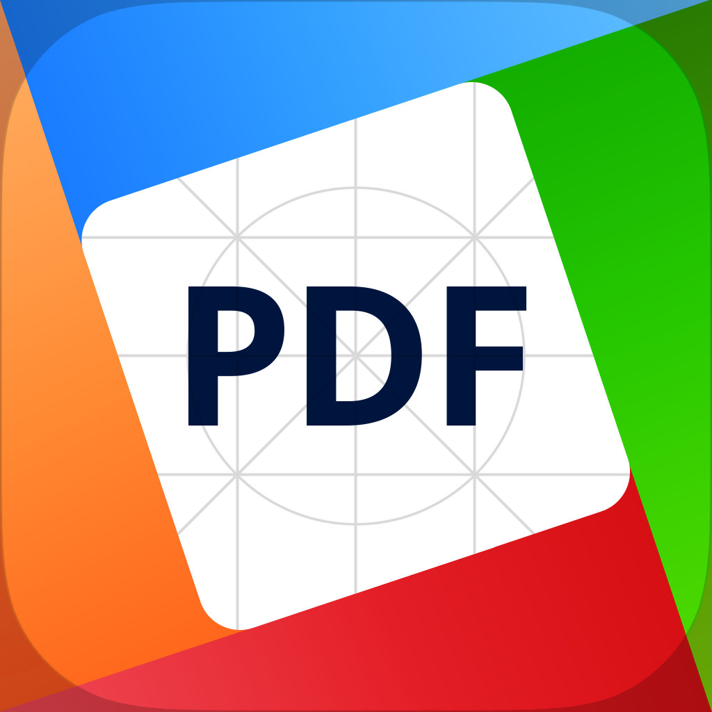 Embed PDF in HTML