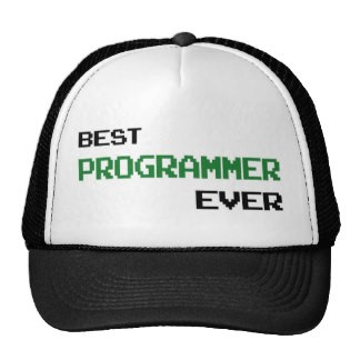 How to find the best programmer