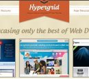 HyperGrid Premium WordPress Theme