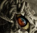 35 Awesome Photo Manipulation Art Designs from Deviantart