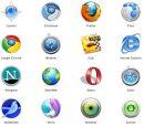 Fix the Cross Browser Compatibility Issues With These Tips