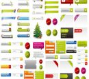 Web Page Design Elements