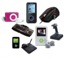 Cloud Computing Gadgets