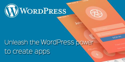 Unleash-the-WordPress-power-to-create-apps