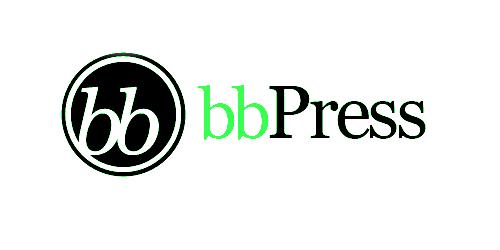 bb-press