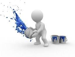 paint-bucket